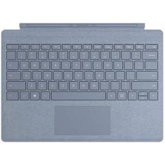 マイクロソフト FFP-00139 アイスブルー Surface Pro Signature [キーボード付きカバー(Surface Pro 7/Surface Pro 3/Surface Pro 4/Surface Pro (第5世代)/Surface Pro 6用)] 在宅 リモート テレワーク