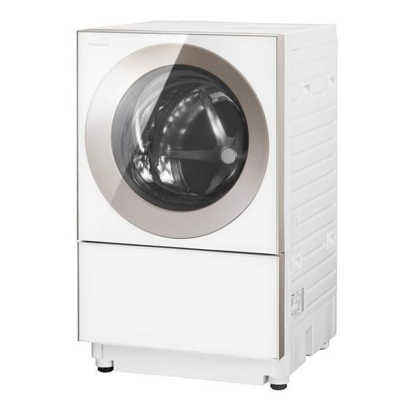 パナソニック ドラム 式 洗濯 機