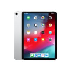 APPLE MTXR2J/A シルバー [iPad Pro Wi-Fiモデル 11インチ 256GB]