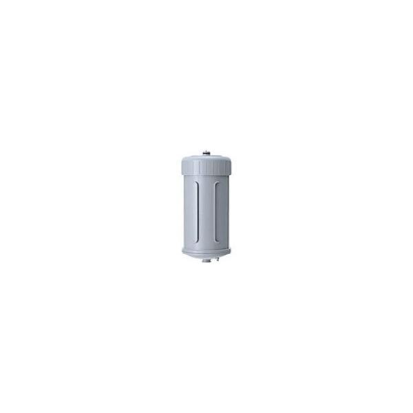 日本ガイシ CWA-01 [ファインセラミック浄水器 交換カートリッジ(C1スタンダードタイプ・ハイグレードタイプ用)]