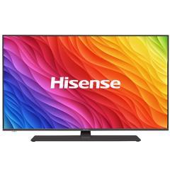 Hisense 50A6800 [50V型 地上・BS・110度CSデジタル 4K内蔵 LED液晶テレビ] 【メーカー3年保証】