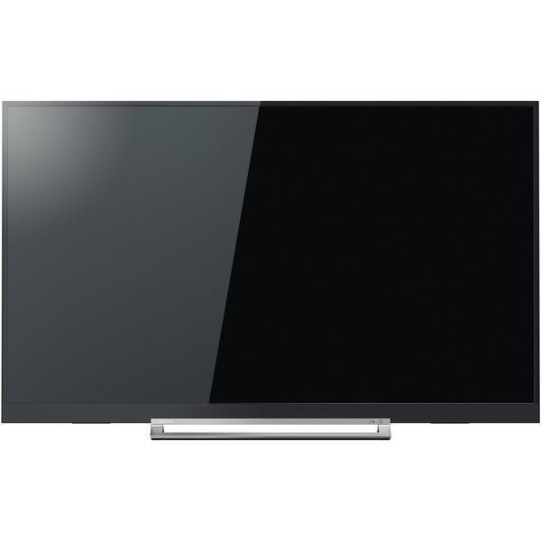 東芝 55Z730X ブラック REGZA [55V型 地上・BS・110度CSデジタル 4K内蔵 液晶テレビ] 新生活