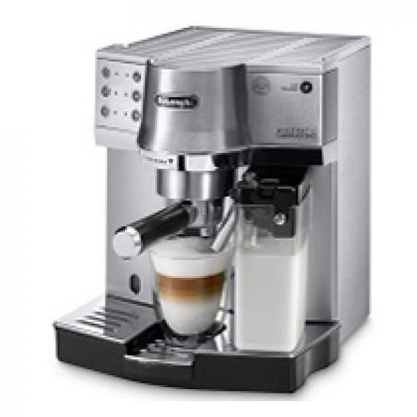 メーカー デロンギ コーヒー