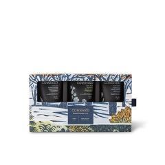 COWSHED(カウシェッド) ハンドクリームトリオ 50mL×3本
