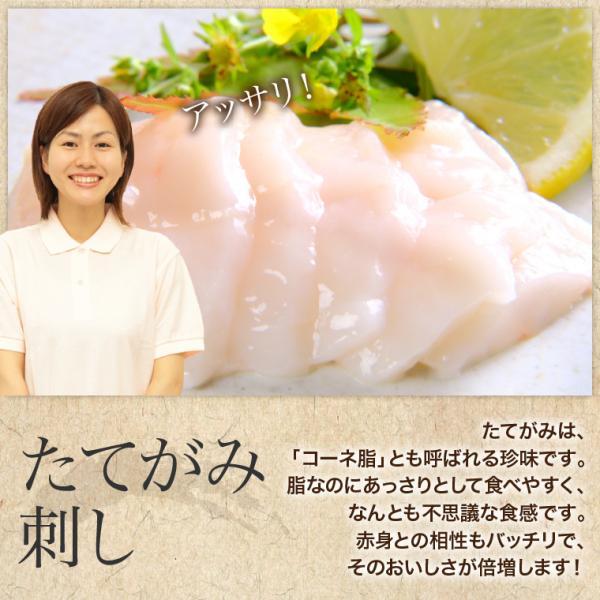 【送料無料】 熊本 国産 馬刺し 3種食べ比べセット 200g 約4人前 赤身 霜降り たてがみ 夏 馬 馬刺 馬肉