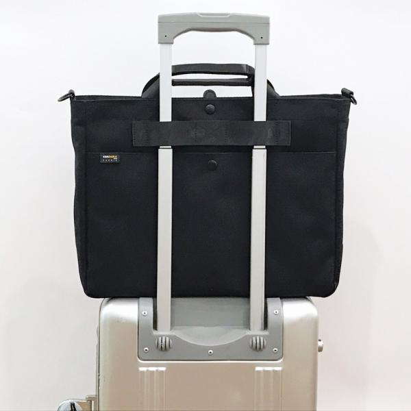 10%OFFクーポン対象商品 【OUTLET 50%OFF】1618 ルートート(ROOTOTE)/ RTイレブン RO.Elevenポケット-A(02:ネイビー) クーポンコード:52RFBAW
