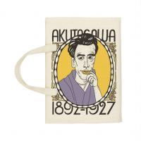 2478 ルートート(ROOTOTE)/Book (ブック)Sayori Wada-A(01:スパイダー)