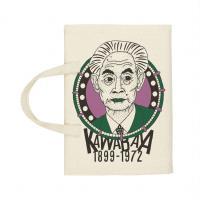 2478 ルートート(ROOTOTE)/Book (ブック)Sayori Wada-A(04:ドラム)