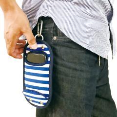 携帯カバー・ケース