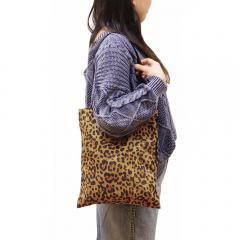 3053 ルートート【A4サイズ収納】/ SY.Cheply.Leopard(レオパード)-A(01:ライト・ミックス)
