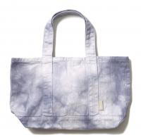 【SALE 50%OFF】3191 ルートート(ROOTOTE) RT デリ.SC.デニム Dyer-A(03:ブルー)