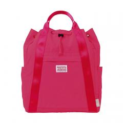 【OUTLET 50%OFF】3194 ルートート(ROOTOTE)/ CEOROO(セオルー)SCトールA(06:ピンク)