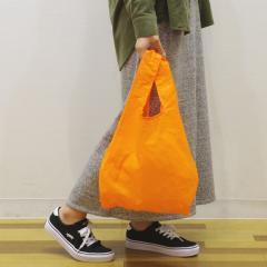 03:オレンジ
