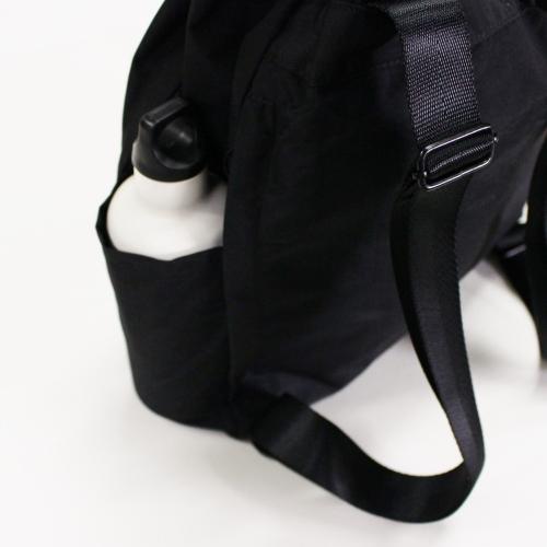3390 ルートート(ROOTOTE)/CEOROO(セオルー)SCセオルートールーA(01:ブラック)