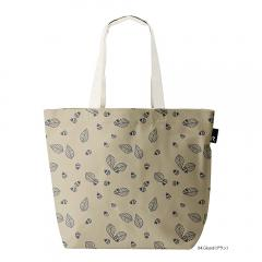 【OUTLET 50%OFF】3430 ルートート(ROOTOTE)/ EU.ミディアム.キャンバス-J(04:グラン)