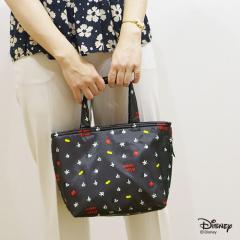4060 ルートート(ROOTOTE)/ RT LTサーモキーパー ランチ Disney(ディズニー)-A(01:ミッキー)