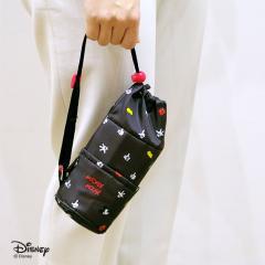 4062 ルートート(ROOTOTE)/ RT LTビーフィッツ Disney(ディズニー)-A(01:ミッキー)