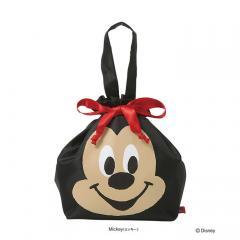 4063 ルートート(ROOTOTE)/ RT LTサーモキーパーサック Disney(ディズニー)-A(01:ミッキー)