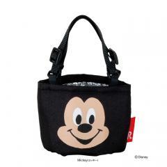 4064 ルートート(ROOTOTE)/ RT LT.ルーカップ Disney(ディズニー)-A(01:ミッキー)