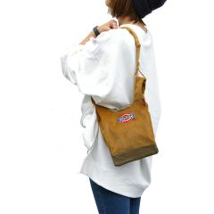 【OUTLET 50%OFF】4942 ルートート(ROOTOTE)/ RT SY.ショッパー.2WayDickes-B(01:ブラウン)