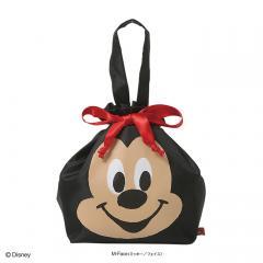 4952 ルートート(ROOTOTE)/ RT SYサーモキーパーサック Otona Disney(オトナディズニー)-K(01:ミッキーフェイス)