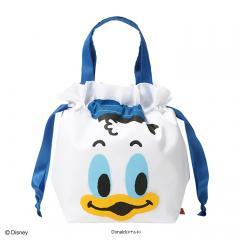 4952 ルートート(ROOTOTE)/ RT SYサーモキーパーサック Otona Disney(オトナディズニー)-K(04:ドナルド)
