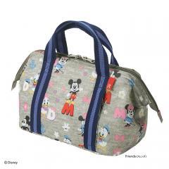4954 ルートート(ROOTOTE)/ RT LTサーモキーパー ダレス Otona Disney(オトナ ディズニー)-K(01:フレンズ)