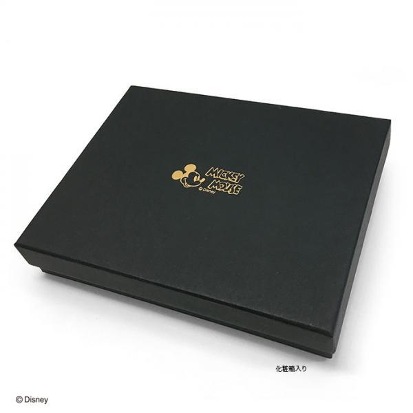 4958 ルートート(ROOTOTE)/ RT LTキャレット OTONA DISNEY(オトナ ディズニー)-N (01:ブラック)