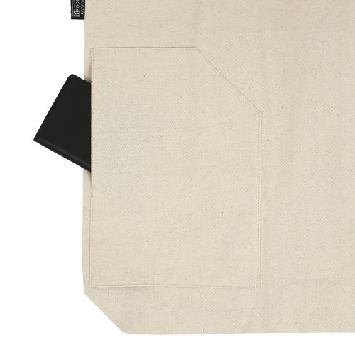 【SALE 50%OFF】6686 ルートート(ROOTOTE)/ RT.TALL-A(03:ルックアップ)