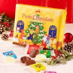 ロイズ ピュアチョコレート[クリスマス]