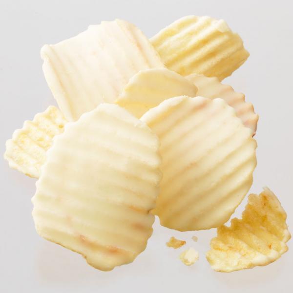 ロイズ ポテトチップチョコレート[フロマージュブラン]