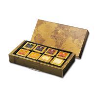 ロイズアロマチョコレートコレクション