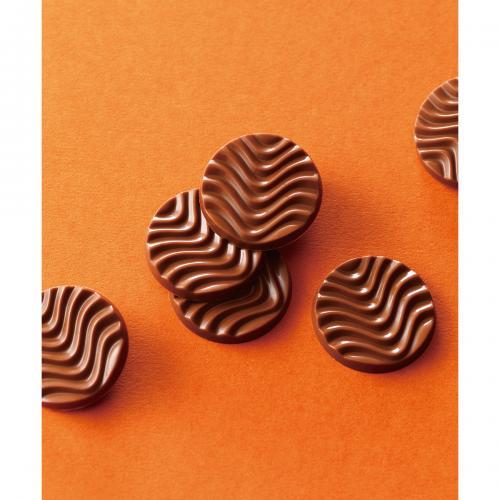 ロイズ ピュアチョコレート[キャラメルミルク]