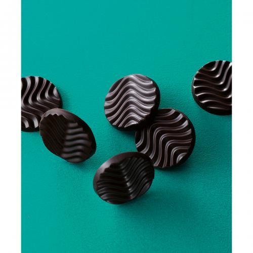 ロイズ ピュアチョコレート[エクストラビター]