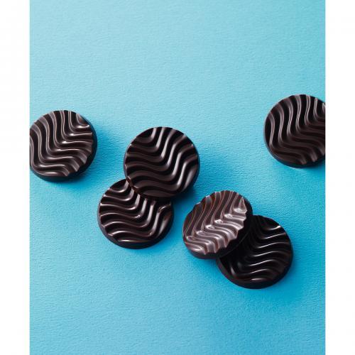 ロイズ ピュアチョコレート[マイルドビター]