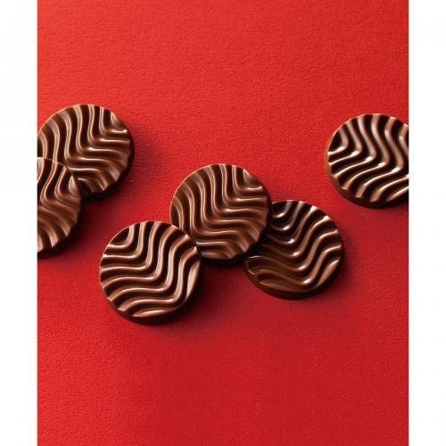 ロイズ ピュアチョコレート[ミルク]