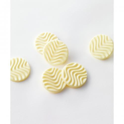ロイズ ピュアチョコレート[ホワイト]
