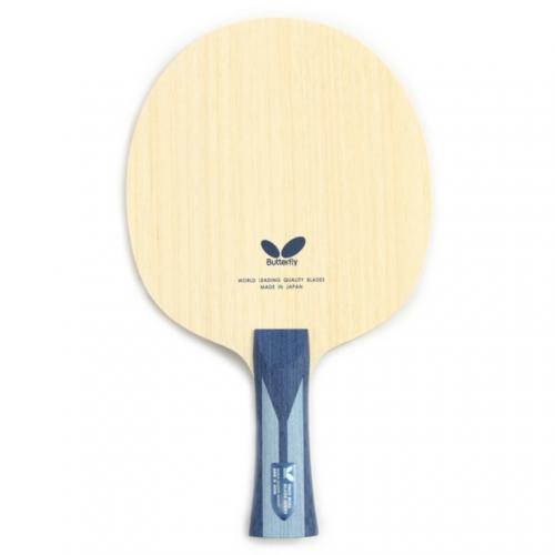 バタフライ(Butterfly) 卓球ラケット ティモボル・ALC 35861 (Men's、Lady's、Jr)