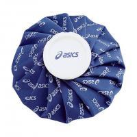 アシックス(ASICS) カラーシグナルアイスバッグM TJ2201(Men's、Lady's、Jr)