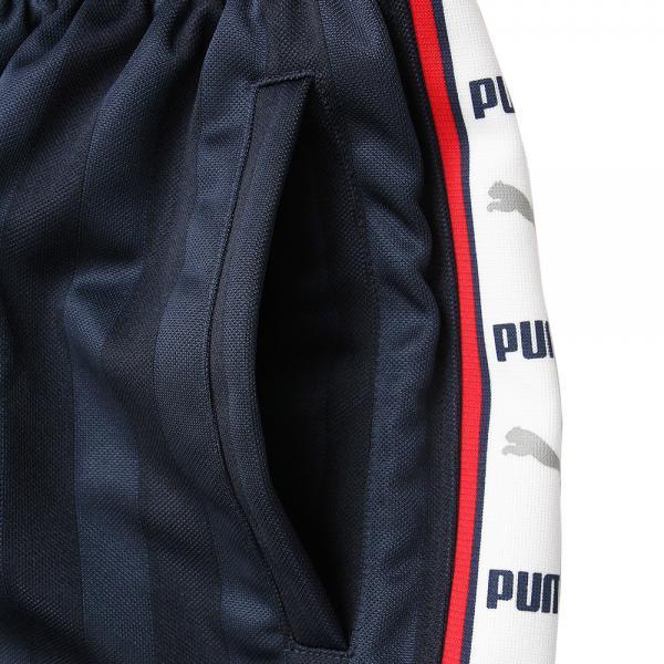 プーマ(PUMA) トレーニングパンツ 862217 01NVY/W(Men's)