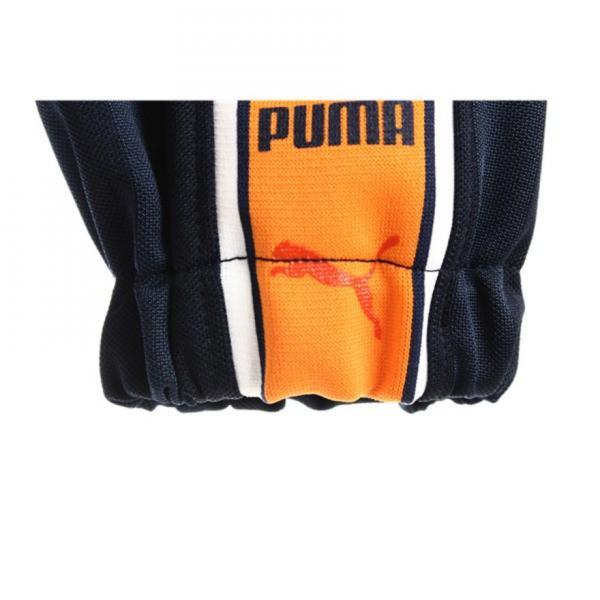 プーマ(PUMA) トレーニングジャケット 862216 75NVY/O(Men's)
