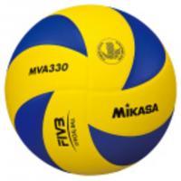 <LOHACO> ミカサ(MIKASA) バレーボール 練習球5号 MVA330(Men's、Lady's)画像