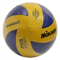 <LOHACO> ミカサ(MIKASA) バレーボール 4号球 MVA4000 (Jr)画像