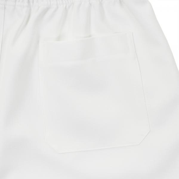 ミズノ(MIZUNO) ゲームパンツ バレーボール 59RM91101(Men's)