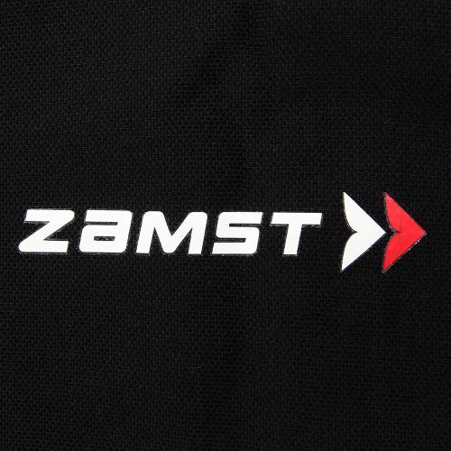 ザムスト(ZAMST) 太もも用サポーター TC-1 フトモモ BLK(Men's、Lady's、Jr)