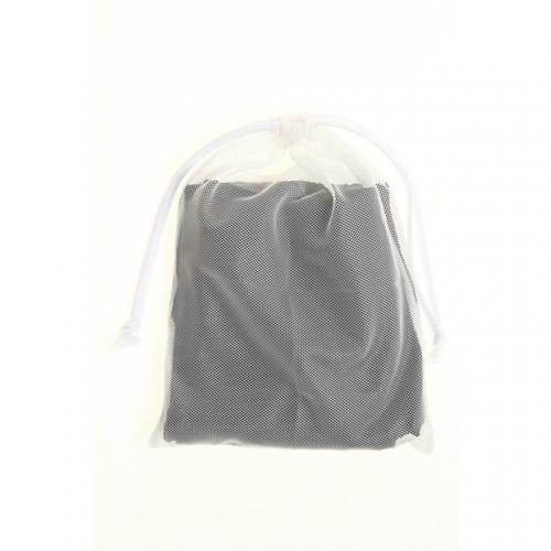 スタイリッシュブラック(STYLISH BLACK) axis ロングタイツ 786W3QP5208 BK/BK(Men's)