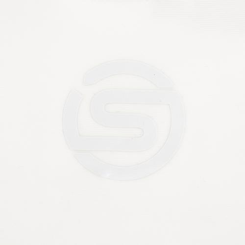 スキンズ(SKINS) コンプレッションウェア B43005005D WHT(Men's)