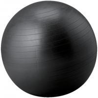 ヴァナフ(VANAPH) フィットネスボール 55cm 841VN3OP1560BK(Lady's)