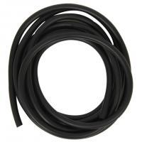スタイリッシュブラック(STYLISH BLACK) エクササイズチューブ 841W3HI1521BK(Men's)