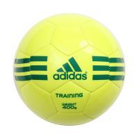アディダス(adidas) リフティング練習用ボール エレクトリシティ AMST11Y (Men's、Lady's、Jr)